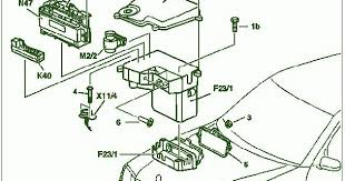 D930 Clk Fuse Box Best Circuit
