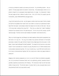 critique essay format critique essay structure critique essay   problems just leaping off the page at you now if not ask yourself does that first page contain information that ought to be on critique essay format