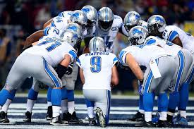 lions 2017 depth chart lions reveal first unofficial 2017 depth chart pride of