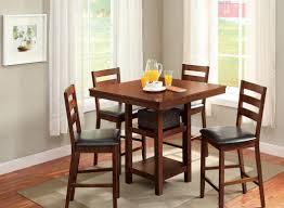 dining room furniture black friday sale. full size of dining room:intriguing black room sets round sweet furniture friday sale n