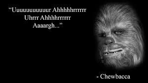 Die 7 Besten Zitate Aus Star Wars Bis Jetzt Kidayna