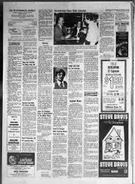 The Plattsmouth Journal from Plattsmouth, Nebraska on February 27, 1978 · 2