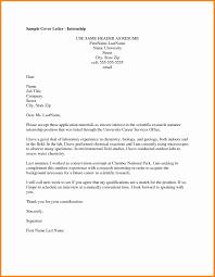 applying for an internship cover letter clerkship application cover letter amazing sample judicial har
