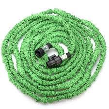 flexible garden car water hose eu