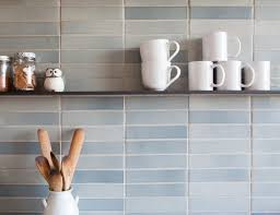 our kitchen tiles were seconds because the color variation was more than what heath ceramics typically allows for