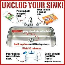 unclog the bathtub unclog bathtub drain reddit unclog bathtub drain with plunger