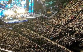 Vivint Smart Home Arena Formerly Energysolutions Arena