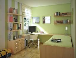 bedroom with office. Small Bedroom Office Combo Ideas Bedrooms Marvellous Work Home Design Trends 2018 Houzz With
