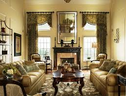 formal dining room curtains. Inspiring Formal Dining Room Curtains And Living Fancy Drapes Beautiful