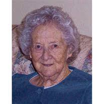 Peggy Wise Jensen Obituary - Visitation & Funeral Information