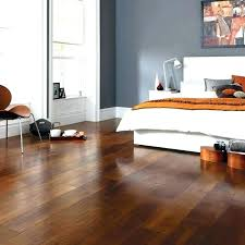 wood tile bedroom ideas ceramic tile bedroom tiles for bedroom floor tiles for bedroom enchanting interior wood tile bedroom