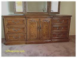 french provincial bedroom set. french provincial 9 drawer dresser best of thomasville furniture bedroom set e
