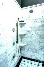 glass corner showers recessed shower shelf full size of towel storage gray shelves nz ceramic shower shelves corner