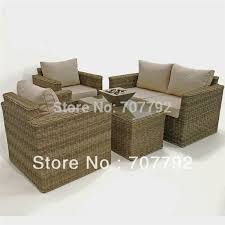 beach themed furniture stores. beach themed furniture stores winchester square corner group rattan sofa set i