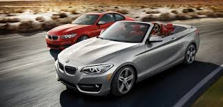 2018 BMW 2 Series Convertible M240i Prices & Specifications in UAE ...
