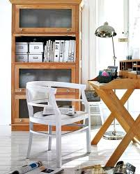 home office storage solutions ideas. Home Office Storage Ideas Cool Solutions