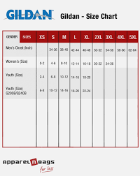 Nike Golf Shirt Size Guide Edge Engineering And Consulting