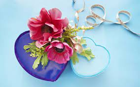 HD Flower Gift 5826 - Flowers Gifts ...