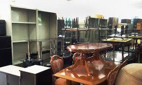 Jalan furniture Petrified Wood Junk King Facebook Junk Store Hunting In Kl And Pj Poskod Malaysia