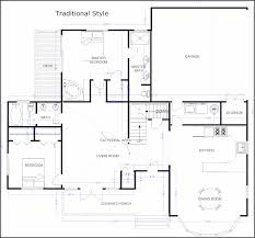 Small Picture Home Design Layout Software Free Home Design Program With Some