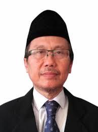 Ir. H. Suwardi, MP