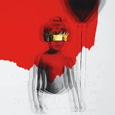 Dancehall Charts 2016 Anti Album Wikipedia