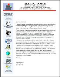 Dance Teacher Cover Letter Brand Ambassador Resume Dance Instructor