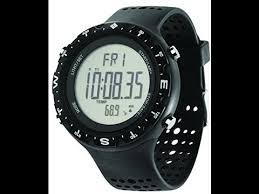 columbia men s ct004001 singletrak black digital sports watch columbia men s ct004001 singletrak black digital sports watch unboxing