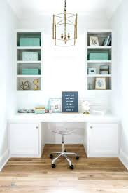 home office nook. Office Nook Space Ideas The Perfect With Built In Bookcases Artisan Signature Homes Home