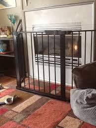 news fireplace childproof on baby proofing fireplace ideas babycenter fireplace childproof