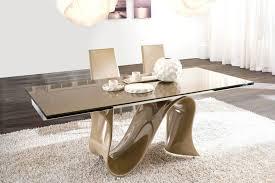 Diningm Alluring Modern Furniture Miami Houston Contemporary