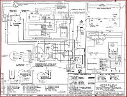 Mazda Bongo Wiring Diagrams irrigation automation diagram together with Ford Yl F C Aa Wiring Diagram Schemes Light Torzone Org  Ford in addition Toyota 14b Dyna Truck Fuse Box  Toyota  Auto Wiring Diagram together with Toyota 14b Dyna Truck Fuse Box  Toyota  Auto Wiring Diagram additionally  also Infiniti I30 Engine Diagram  Infiniti  Auto Wiring Diagram furthermore 2000 Saturn Sw2 Fuse Box Diagram  Saturn  Auto Wiring Diagram besides Toyota 14b Dyna Truck Fuse Box  Toyota  Auto Wiring Diagram besides  moreover Ford 6 4 Parts Diagram Oil Tube  Ford  Auto Wiring Diagram besides Ford Yl F C Aa Wiring Diagram Schemes Light Torzone Org  Ford. on ford yl f c aa wiring diagram schemes light torzone org