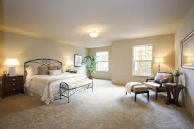 Why Carpet Is Better Than Hardwood For Bedrooms - Best carpets for bedrooms