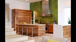 Buy Kitchen Cabinets Cheap Online Buy Kitchen Cabinets Direct From