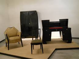 cubism furniture. i particularly enjoyed the cubist furniture although it would be to disorienting have in my house many of paintings remind me one andy did cubism