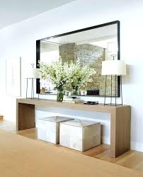 entrance hall furniture. Small Hall Furniture Idea Top Best Hallway Tables Ideas On Sofa Front With . Entrance H