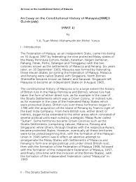 an essay on the constitutional history of  an essay on the constitutional history of legal concepts