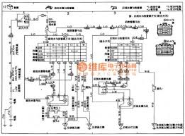 toyota coaster stereo wiring diagram wiring diagram and hernes toyota innova car stereo wiring diagram and hernes
