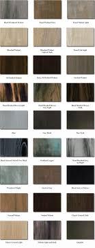 Wood Color Paint 25 Best Ideas About Natural Floor Paint On Pinterest Natural