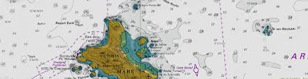 How To Read Admiralty Charts Tss Sailing Seychelles List Of Seychelles Nautical Charts