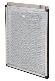 dynamic air filters. Unique Dynamic Dynamic 1u201d And Tandem PolarizedMedia Air Cleaners With Filters M