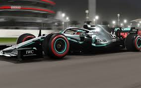 Cars are grouped by model and sorted by newest first. Download Wallpapers F1 2019 F1 Game Poster Promo Formula 1 Mercedes Amg F1 W10 Eq Power For Desktop Free Pictures For Desktop Free