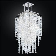 fullsize of antique long capiz shell chandelier cityscape by long capiz shell chandelier cityscape lighting capiz