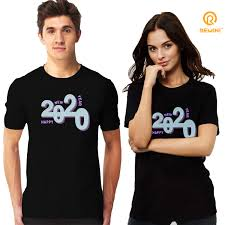 Happy New Year Shirt Design Amazon Com Remini Christmas And Happy New Year Feliz