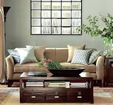 Modern mirrors for living room Wall Sculpture Modern Wall Mirrors For Living Room Modern Mirrors For Living Room Incredible Ideas Wall Mirror Design For Living Room Modern Wall Mirrors Modern Wall Living Room Ideas Modern Wall Mirrors For Living Room Modern Mirrors For Living Room