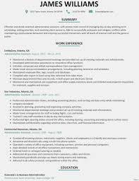 13 Reasons Why People Like Sample Resume Resume Information