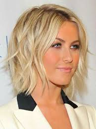 Medium Haircuts Fine Hair 2018 15 Must Try Hairstyles For Women