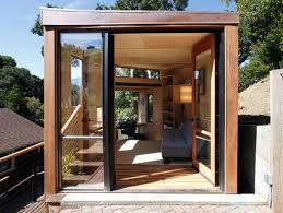 backyard office prefab. backyard office prefab 18 best artist studio for images on pinterest