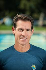 ment from tim s of menlo swim and sport business owner