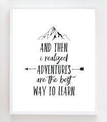 wall art ideas design mountain adventures quotes wall art best learning method decorations pinterest online customized personalized top quotes wall art  on custom word wall art canvas with wall art ideas design mountain adventures quotes wall art best